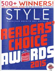 http://www.stylergbr.com/2016/08/29/120082/readers-choice-awards-favorite-businesses-in-roseville-granite-bay-and-rocklin