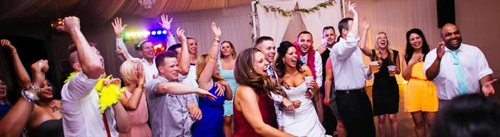 Sacramento Wedding Dj Prices Sounds To Go Dj Service